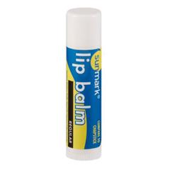 MON30891700 - McKessonLip Balm sunmark Tube