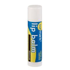 MON30891702 - McKessonLip Balm sunmark Tube