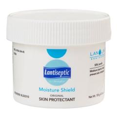 MON31001424 - SantusLantiseptic® Skin Protectant (310), 24 EA/CS
