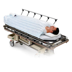 MON31008301 - 3MBair Hugger™ Postoperative Blankets (31000)