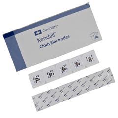 MON31042500 - Medtronic - ECG Monitoring Electrode BioTac Ultra Universal Adult