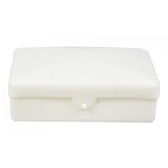 MON312114CS - Donovan Industries - DawnMist® Soap Box, 100 EA/CS