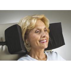 MON31213000 - Skil-CareHead Positioner