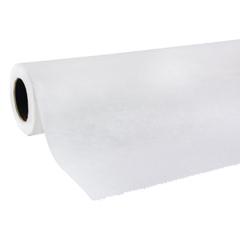 MON31301200 - McKessonTable Paper 18 Inch White Crepe, 12EA/CS