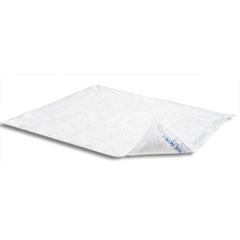 MON31363100 - AttendsSupersorb® Breathables® Underpads