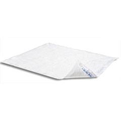 MON31363101 - AttendsSupersorb® Breathables® Underpads