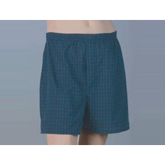MON31443100 - ConcoBrief Protective Dignity® 42-44 X-Large