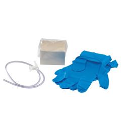 MON31474000 - MedtronicSuction Catheter Kit Argyle 14 Fr. Sterile