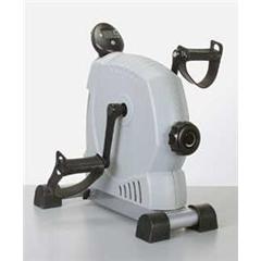 MON31607700 - AlimedMagnetic Pedal Exerciser