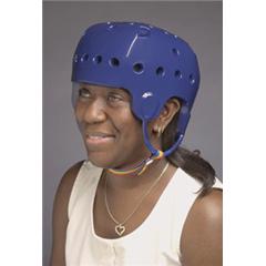 MON31733000 - AlimedSoft Shell Helmet