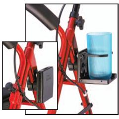 MON31733800 - Nova Ortho-MedDrink Cup Holder