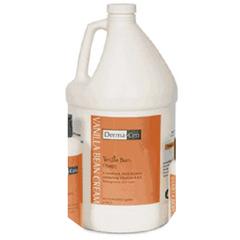 MON31811401 - McKesson - Skin Care Cream DermaCen 1 gal. Jug