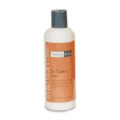 MON31821401 - McKessonSkin Care Cream DermaCen 8 1/2 oz. Squeeze Bottle
