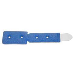 MON32013900 - Masimo CorporationFoam Wrap, 12EA/PK