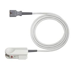 MON32043900 - Masimo Corporation - Sensor Reusable Lncs 1EA