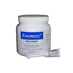 MON771399BX - Alliance Labs - Enemeez® Mini Enema
