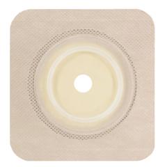 MON32214900 - Genairex - Securi-T™ Ostomy Wafer (7322134), 10 EA/BX