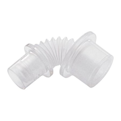 MON32223900 - CarefusionConnector AirLife®