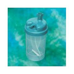 MON32313900 - Teleflex MedicalBubble Humidifier 500 mL 500 mL