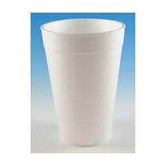 MON32341200 - WinCup - Drinking Cup (C3234), 20 EA/SL, 25SL/CS