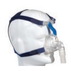 MON32466400 - Home Health Medical EquipmentHdgr Cpap Mesh Child Blu EA