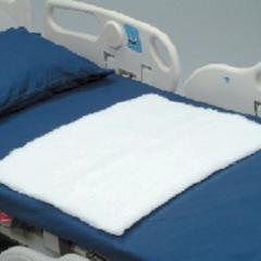 MON32524300 - DeRoyalDecubitus Bed Pad 40 L X 30 W Inch