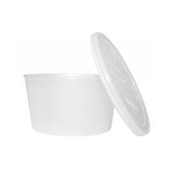 MON626309BG - Donovan Industries - DawnMist® Denture Cup (DCPC), 25 EA/BG