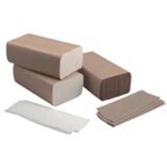 MON33011200 - Saalfeld RedistributionPaper Towel Spring Grove® C-Fold 10.25 X 13 Inch, 200EA/PK 12PK/CS