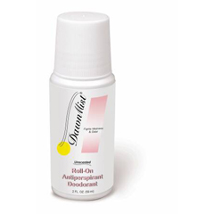 MON331958EA - Donovan Industries - DawnMist® Antiperspirant / Deodorant (RD20)