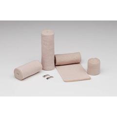 MON33302007 - Conco - Econo-Wrap® Elastic Bandage