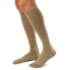 MON33310300 - BSN MedicalSock Casual Knee Men XLG PR