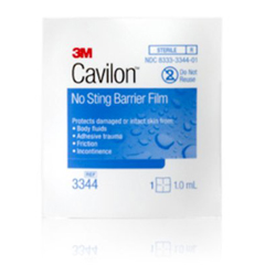 MON33442104 - 3MCavilon™ No Sting Barrier Film