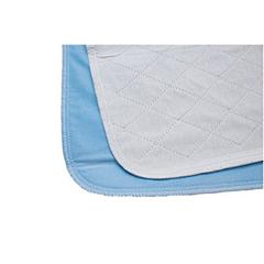 MON33463100 - Cardinal HealthUnderpad 34 X 36 Inch Reusable Polyester / Rayon Moderate Absorbency, 10/CS