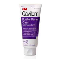 MON33551412 - 3MCavilon™ Durable Barrier Cream