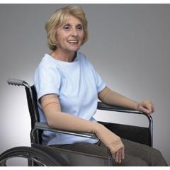 MON33603000 - Skil-Care - Protective Leg Sleeve Geri-Sleeve Universal