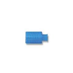 MON33692800 - BDIV Cannula Interlink® 15 Gauge, 100 EA/BX