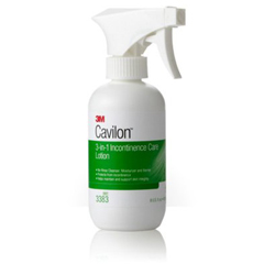 MON33831500 - 3MCavilon™ 3-in-1 Incontinence Care Lotion