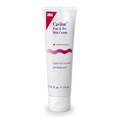 MON33861412 - 3MCavilon™ Extra Dry Skin Cream