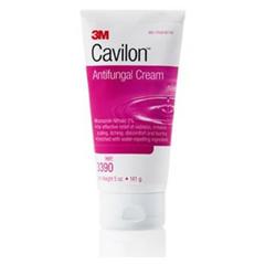 MON33902712 - 3MCavilon™ Antifungal Cream