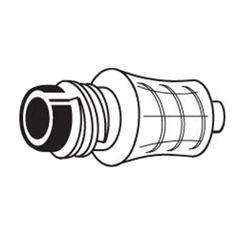 MON33992820 - BaxterInjection Site Interlink®, 200 EA/CS