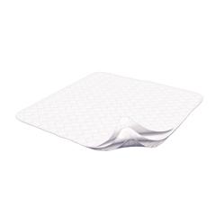 MON735003EA - Hartmann - Dignity® 54 x 35 Reusable Absorbent Bed Pad, 1EA