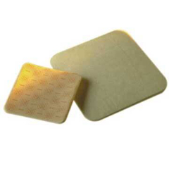 MON386150EA - Coloplast - Foam Dressing Biatain 6 x 6 Square Sterile