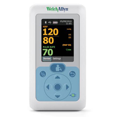 MON34345900 - Welch-AllynBlood Pressure Monitor ProBP 3400® Sure BP®
