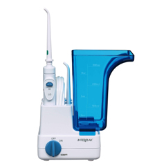 MON34811700 - RJ GeneralOral Irrigator Interplak® Dental Water Jet