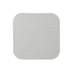 MON35002101 - ColoplastHydrocolloid Dressing Comfeel® Plus 6 X 6 Inch