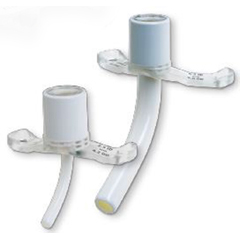MON35003900 - MedtronicTube Trach Neo 3.5Mm 1/BX
