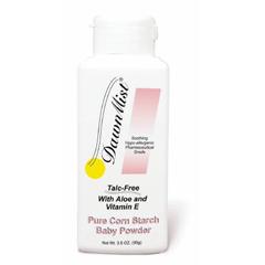 MON246011EA - Donovan Industries - DawnMist® Baby Powder (BP-35C)