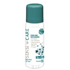 MON35022100 - Convatec - Skin Barrier Spray Sensi-Care