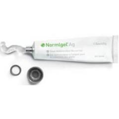 MON35042100 - Molnlycke Healthcare - Dressing Wound Normlgel Ag1.5 oz. 10/BX