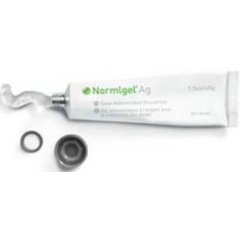 MON35042130 - Molnlycke HealthcareDrsg Wnd Normlgel Ag1.50Z 10EA/BX 3BX/CS